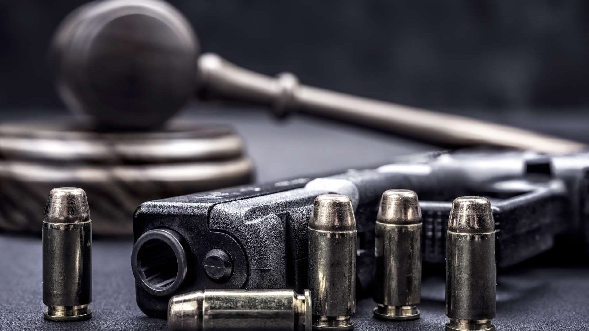 Firearm Licences & Renewals